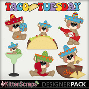 Taco_tuesday_ca_medium