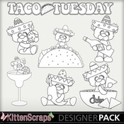 Taco_tuesday_ds_medium