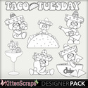 Taco_tuesday_ds_small