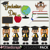 Graduation_day_ca_medium