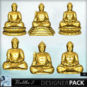 Louisel_cu_buddha2_preview_small
