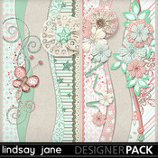 Pastelandlace_borders1_medium