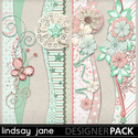 Pastelandlace_borders1_small