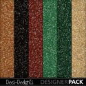Autumn_enchanted_glitters_small