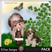Mmlittlegirlanddog1preview_medium