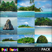 Tropical_paradise2_medium