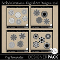Flower_png_templates_bundle_set_1-4_small
