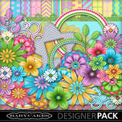 Joyfull_flowers_preview_medium