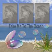 Take_me_to_the_ocean_12x12_pb-001_medium