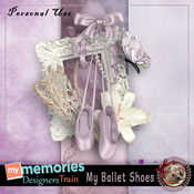 Myballetshoes_medium