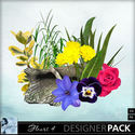 Louisel_cu_fleurs4_preview_small