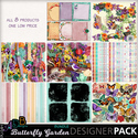 Butterflygarden__bundle-600_small