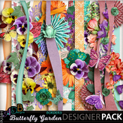 Butterflygarden_borders-600_medium