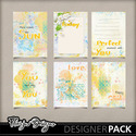 Pv_totallyfun_journalcards_florju_small