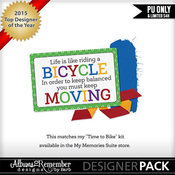 Timetobikefreebie_1_medium