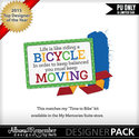 Timetobikefreebie_1_small