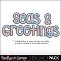 Seas_and_greetings_4_small