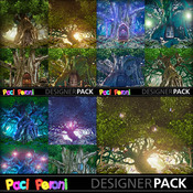 Mystical_forest_bundle_medium