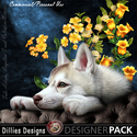 Siberianhuskeypreview_small