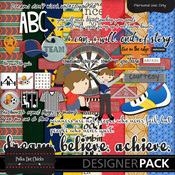 Pdc_mm_besporty_mashup_kit_medium