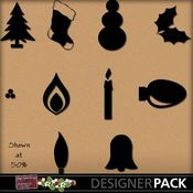 Christmas_png_shapes_medium