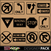 Road_signs_web_thumb_medium