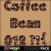 Coffee_bean_alpha_web_thumb_medium