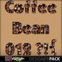 Coffee_bean_alpha_web_thumb_small