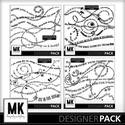 Mk_saywhat_bundle_preview_small
