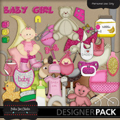 Pdc_mm_paper_glitter_babygirl_medium