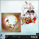 Louisel_qp_emb_delicious_preview_small