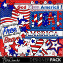Patriotic_doodles-001_small