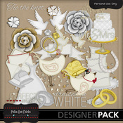 Pdc_mm_paper_glitter_wedding_medium