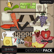 Pdc_mm_paper_glitter_picnic_medium