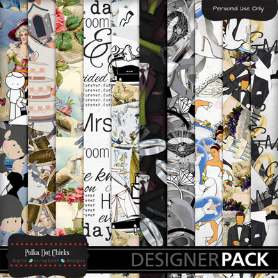 Pdc_mm_collagepapers_wedding