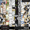 Pdc_mm_collagepapers_wedding_small