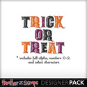 Trick_or_treat_4_small