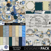 Pbs_amazing_bundle_prev_medium