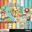 Chill_out_kit_small