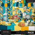 Pdc_mm_teatime-kit_small