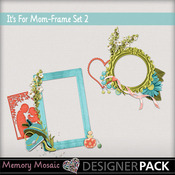 Frameset2wi_medium