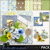 Blue-skies-ao_bundle-600_medium