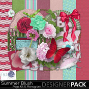 Pbs_summerblush_pkall_prev_medium