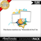 Waterslidepool_frame_medium