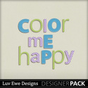 Colormehappyalphas_small