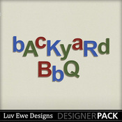 Backyardbbqalphas_medium