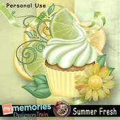 Summer_fresh_medium