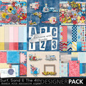 Pbs_ss4_bundle_prev_small