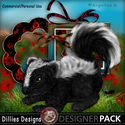 Mmchanelletheskunk1preview_small