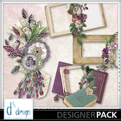 Doudousdesign_alookback_embellishments_mm_medium